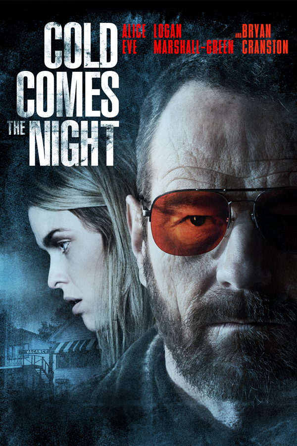 Cold-Comes-the-Night-2013-Movie-Poster